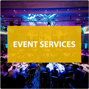 01-EVENT SERVICES
