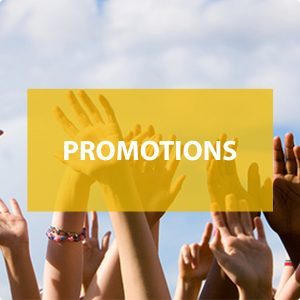 08-PROMOTIONS