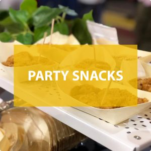 05-PARTY SNACKS