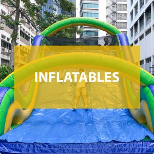 06-INFLATABLES