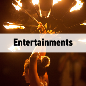 20210504 - EGPL - Main Category Icons (Entertainments)-01