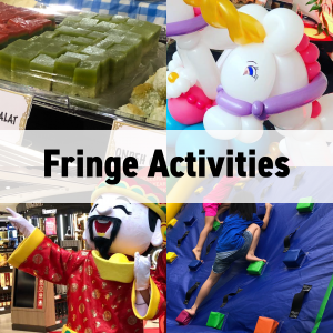 20210504 - EGPL - Main Category Icons (Fringe Activities)