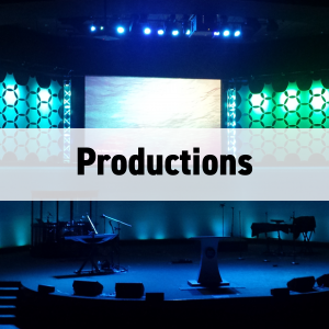 20210504 - EGPL - Main Category Icons (Productions)-01