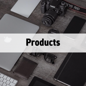 20210505 - EGPL - Main Category Icons (Products)