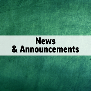 20210508 - EGPL - Main Category Icons (News & Announcements)